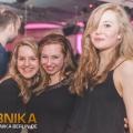 57617www.klubnika-berlin.de_russische_disco