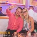58394www.klubnika-berlin.de_russische_disco