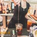 59447www.klubnika-berlin.de_russische_disco