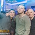 60530www.klubnika-berlin.de_russische_disco