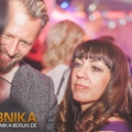 60931www.klubnika-berlin.de_russische_disco
