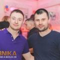 61165www.klubnika-berlin.de_russische_disco