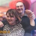 61321www.klubnika-berlin.de_russische_disco