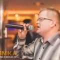 62139www.klubnika-berlin.de_russische_disco