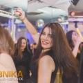 63507www.klubnika-berlin.de_russische_disco