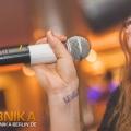 6433www.klubnika-berlin.de_russische_disco