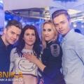 67776www.klubnika-berlin.de_russische_disco