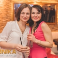 68588www.klubnika-berlin.de_russische_disco