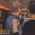 77966www.klubnika-berlin.de_russische_disco