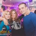 78362www.klubnika-berlin.de_russische_disco