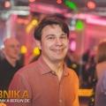 78856www.klubnika-berlin.de_russische_disco