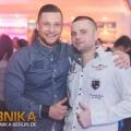 83194www.klubnika-berlin.de_russische_disco
