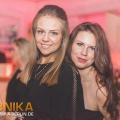 8400www.klubnika-berlin.de_russische_disco