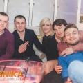 8775www.klubnika-berlin.de_russische_disco