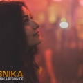 88292www.klubnika-berlin.de_russische_disco