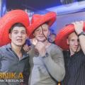 88397www.klubnika-berlin.de_russische_disco