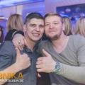 89276www.klubnika-berlin.de_russische_disco
