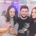 93310www.klubnika-berlin.de_russische_disco