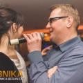 94737www.klubnika-berlin.de_russische_disco