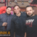 94892www.klubnika-berlin.de_russische_disco