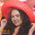 95502www.klubnika-berlin.de_russische_disco