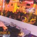 97943www.klubnika-berlin.de_russische_disco
