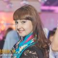 98333www.klubnika-berlin.de_russische_disco