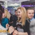 99490www.klubnika-berlin.de_russische_disco