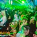 10080www.klubnika-berlin.de_russische_disco
