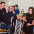 10462www.klubnika-berlin.de_russische_disco