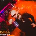 10888www.klubnika-berlin.de_russische_disco