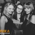 10951www.klubnika-berlin.de_russische_disco