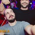 11337www.klubnika-berlin.de_russische_disco