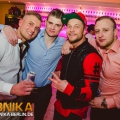 11380www.klubnika-berlin.de_russische_disco