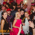 1170www.klubnika-berlin.de_russische_disco