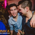 11817www.klubnika-berlin.de_russische_disco