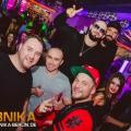 12266www.klubnika-berlin.de_russische_disco