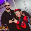 12283www.klubnika-berlin.de_russische_disco