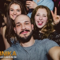 13708www.klubnika-berlin.de_russische_disco
