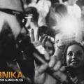 15175www.klubnika-berlin.de_russische_disco