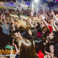 1674www.klubnika-berlin.de_russische_disco