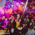 16812www.klubnika-berlin.de_russische_disco