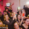 18749www.klubnika-berlin.de_russische_disco