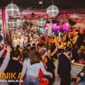 19887www.klubnika-berlin.de_russische_disco