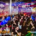 20742www.klubnika-berlin.de_russische_disco