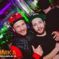 21611www.klubnika-berlin.de_russische_disco