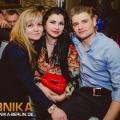 22506www.klubnika-berlin.de_russische_disco
