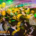 22541www.klubnika-berlin.de_russische_disco