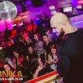 23435www.klubnika-berlin.de_russische_disco