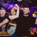23714www.klubnika-berlin.de_russische_disco